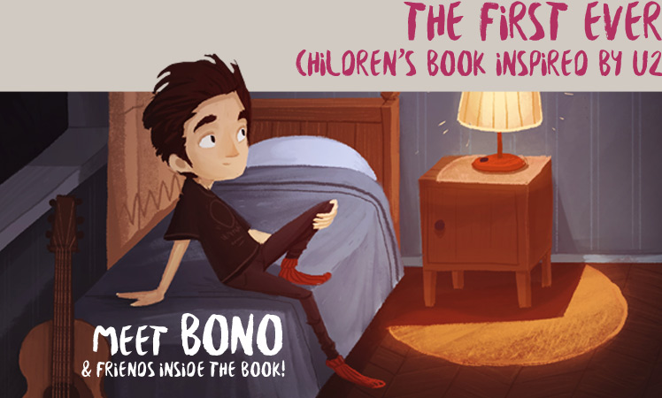 Cedarwood_Inside_The_Book_Bono