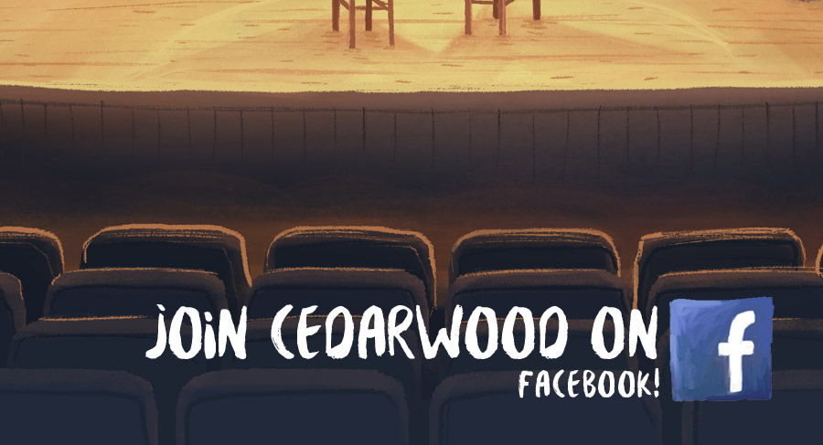 Cedarwood_Join_Us_On_Facebook