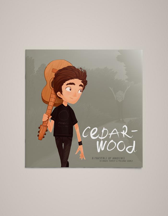 Cedarwood_U2_ChildrensBook_Paperback_Eng
