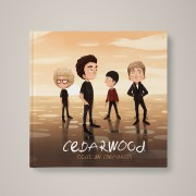 Cedarwood_U2_ChildrensBook_Dublin_Edition_Hardcover_English_Irish_Bilingual